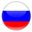 Russian (CIS)