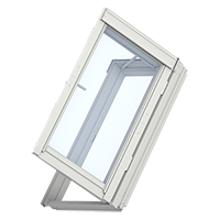 windows exit roof cpm