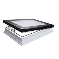 windows flat roof cpm