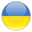 Ukrainian (UA)